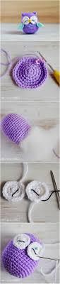 Free Crochet Patterns For Beginners Interesting Decorating Design