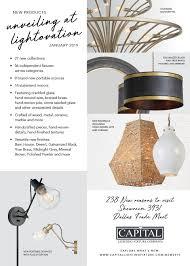 New lighting fixtures Organic Lighting New Lighting Mirrors 2019 Capital Lighting 2019 New Product Introductions Capital Lighting Fixture Company