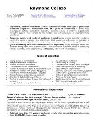 Resume Rabbit Classy Free Download Sample Resume Rabbit Price Wwwmhwaves