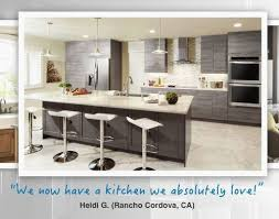 gl kitchen cabinet doors lowes new kitchen cabinets cabinet doors and hardware