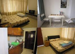 Singapore Apartment For Rent On A Budget Top With Singapore Budget Studio Serviced Apartments Singapore
