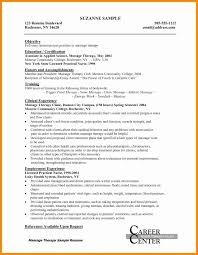 Objective For Lpn Resumes Lvn Resume Objective Lovely Entry Level Lpn Resume No