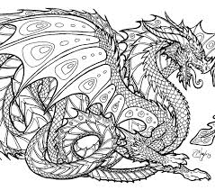 Small Picture Dragon Colouring Kids Coloring europe travel guidescom
