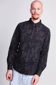 Рубашки - Бордшоп#1