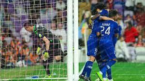 القنوات الناقلة لمباراة الهلال واستقلال طهران دوري أبطال آسيا 2021 وموعد  المباراة - بوابة مولانا