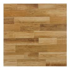Kitchen Floor Tiles Texture Wood Grain Ceramic Tile Tile Flooring The Home Depot