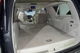 cadillac escalade 2015 interior customized. cadillac escalade 2015 interior customized