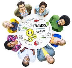 11 Ideas To Jump Start Staff Engagement