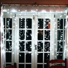 indoor christmas lighting. Indoor Christmas Lights Window Decorations Lighting A