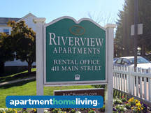 affordable apts in laurel md. riverview apartments affordable apts in laurel md