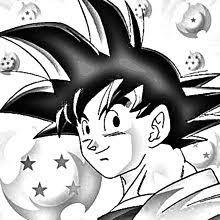 白黒 かっこいい アニメの画像19点完全無料画像検索のプリ画像bygmo