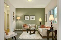 accent wall color ideas for contemporary living room with noguchi table and antique floor ls for cozy living room