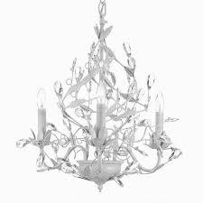 elegant 101 best diy chandelier images on chandeliers bricolage for parts of a chandelier