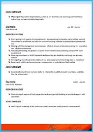 Call Centre Cv Resume Sample Format Call Center Agent Use Resume In A