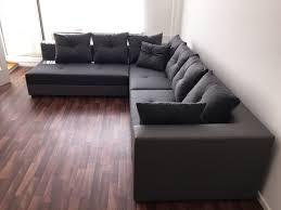 Couchdiscounter Qualität Auswahl Service Und Günstige