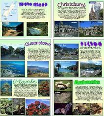 Презентация по английскому языку на тему Новая  Презентация по английскому языку на тему Новая Зеландия