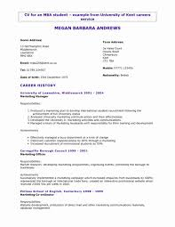 Resume Tips For Writing Resume And Cover Letter Letters Nurses Cv