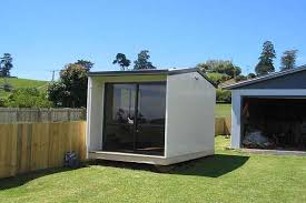 small portable office. Garden Office Small Portable E