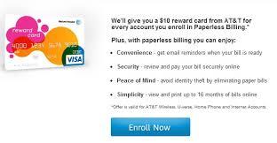 get a free 10 prepaid visa card for