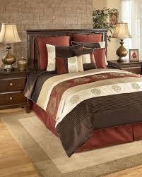 Chic King Bedding Sets Cheap King Size Bedding Sets Beds Home ... & ... Brilliant King Bedding Sets Best 10 Oversized King Comforter Ideas On  Pinterest Down ... Adamdwight.com