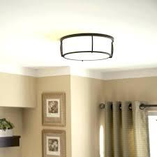 best lighting for hallways. Light Fixtures For Hallways Hallway Fixture Best . Lighting G