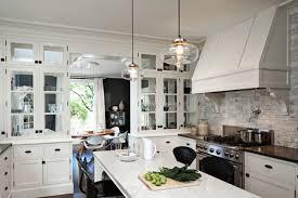 White Kitchen Idea Traditional White Kitchen Cabinets Pictures Best Kitchen