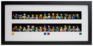 simpsons 2 sets web
