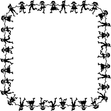 borders and frames liturgical dance visual arts puter icons