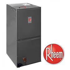 goodman electric furnace. 1200 rheem 1.5 ton standard electric furnace air handler / product reviews #b22c19 goodman