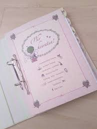 Masquerade Wedding Invites Best Of Masquerade Wedding Invitations Wedding Theme Ideas
