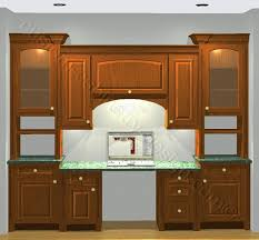 office cupboard designs. Home Office Cabinet Design Ideas Cabinetry Naples Florida Interior Designs Elegant Style Cupboard