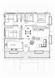 3 bedroom floor plans. Exellent Floor 3 Bedroom Plan Kenya 4 Floor Plans Real Estate  Bungalow House Home Elegant 20 X 40 New  Inside N