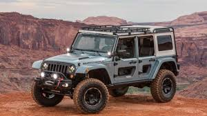 2018 jeep automatic top.  2018 2018 jeep wrangler front in jeep automatic top