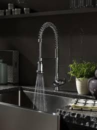 Uberhaus Kitchen Faucet Industrial Kitchen Sinks Kitchen Trough Sink Terraneg Restaurant