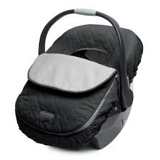 ed bauer deluxe harness 65 booster car seat target s ed bauer car seat cup holder ed bauer car seat costco