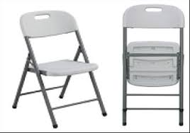 purchase plastic folding chairs. plastic foldable or folding chair purchase chairs a