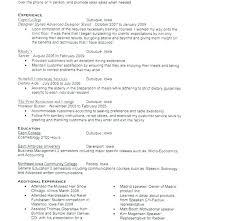 Medical Receptionist Resume Sample Impressive Sample Medical Receptionist Resume Llun