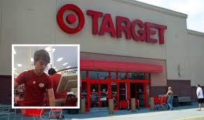 alex from target reportedly fired from his job at target frisco texas it is being reported that alex from target was fired from his job at target upon arriving at work after school monday around 4 00 p m