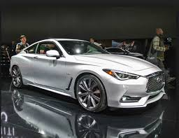 2018 infiniti vehicles. delighful 2018 how much are 2018 infiniti intended vehicles