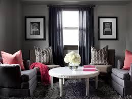 ... Amazing Gray Living Room Contemporary Grey Living Room Ideas U2013 Terrys  Fabricsu0027s ...