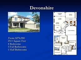 pulte homes plans home floor plans beautiful homes floor plans of home floor plans beautiful pulte