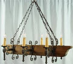 close to ceiling light mission chandeliers destination lighting chandelier mission style chandelier