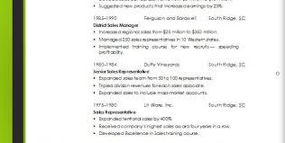Bartender Resume Barback Job Description Resume Bar Resume Job