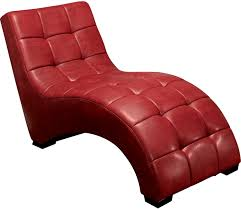 the bricks furniture. Captivating Red Chaise Lounge 6 Lounges Leather With Tufted Chairs Chair Indoor Outdoor Furniture Reclining Sofa Sun Tanning Table Bedroom Bench Patio The Bricks I