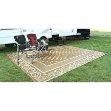 rv outdoor rugs outdoor rugs reversible rug camping beach tent mat 3 rv outdoor rugs 9x18