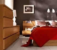 Modern Ikea Small Bedroom Designs Ideas New Decorating