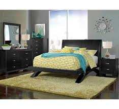sleek bedroom furniture. 12 best bedroom furniture images on pinterest ideas designs and bedrooms sleek