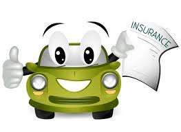 Car Insurance Quote - Do Your Research... - Savvy Life MAG+