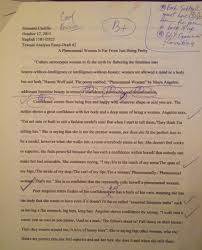 uncategorized giomara castillo s eportfolio page  textual analysis essay draft 1 and draft 2