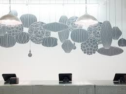 design within reach lighting. Business Hours Design Within Reach Lighting G